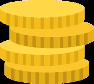 uLoan Coins